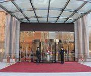 Photo of the hotel Tengchong Jinyu Hotel