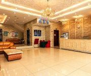 Photo of the hotel Beijing Weihai'na Hotel Xisanqi Haicheng Branch