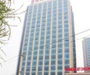 Photo of the hotel Hemei Huitong International Hotel