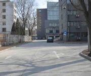 Photo of the hotel Xing'anyuan Exchange Center Yanjiao - Beijing