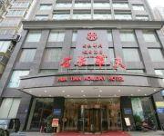 Photo of the hotel Newyork Hostel