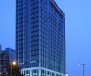 Photo of the hotel Tianyue Hotel