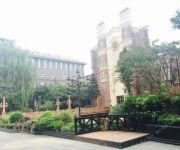 Photo of the hotel Golden Dragon Holiday Hotel - Pengzhou