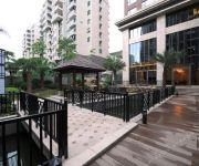 Photo of the hotel Dongguan Wanpan Hotel