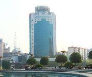 Photo of the hotel Minshan Century Hotel