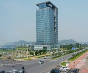 Photo of the hotel Pearl River Trade Center Hotel