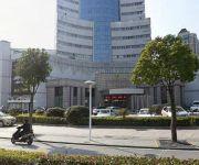 Photo of the hotel Jinlong International Hotel - Hai'an