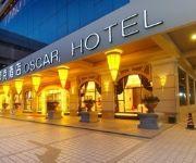 Photo of the hotel Oscar Hotel