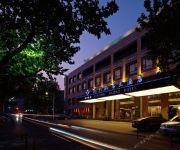 Photo of the hotel Kaihao Hotel - Hangzhou