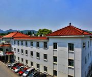 Photo of the hotel Edinburgh Yanggongdi Hotel - Hangzhou