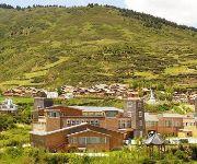 Photo of the hotel Yaoquan Mountain Village - Jiuzhaigou