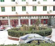 Photo of the hotel Jiuliang Hotel - Jiuzhaigou