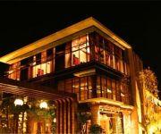 Photo of the hotel Kunming Spring Soul Garden Spa Resort