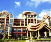 Photo of the hotel Hotels Preference Haily Binya
