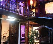 Photo of the hotel Butterfly Inn - Lijiang
