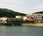 Photo of the hotel Nine Dragons Villas