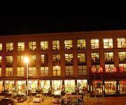Photo of the hotel Xing He Long Hotel - Pingyao