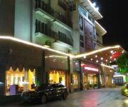 Photo of the hotel Guangzhou Zenith International Hotel
