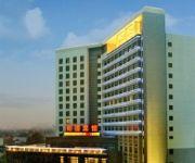 Photo of the hotel Paradise Hotel
