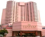 Photo of the hotel Shanghai Huiheng New Asia Hotel