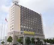 Photo of the hotel Sunkist International Hotel - Shanghai