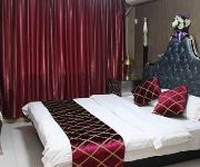 Photo of the hotel Daban 168 Hotel