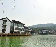Photo of the hotel Yuhu Resort - Suzhou