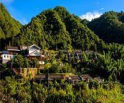 Photo of the hotel Jade Hot Spring Hotel - Tengchong