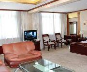 Photo of the hotel Liulin Hotel - Tianjin