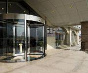 Photo of the hotel Tianjin Juchuan Business Hotel
