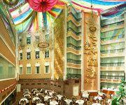 Photo of the hotel Wanzhou Hotel - Chongqing