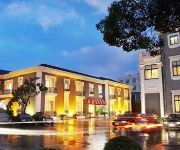 Photo of the hotel Liangxi Hotel - Wuxi