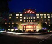 Photo of the hotel Tiandu Hotel Anhui