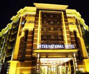 Photo of the hotel Leqing International Hotel