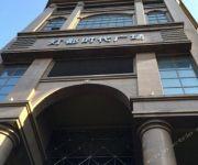 Photo of the hotel Zhongshan Lighting Era Hotel
