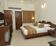 Photo of the hotel The Shipra International