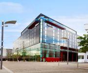 Photo of the hotel Hilton London Wembley