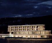 Photo of the hotel Hotel Amabilis