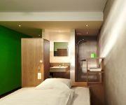Photo of the hotel a2 Hotels Plochingen