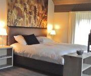 Photo of the hotel Kasteel Coevorden - Hotel de Vlijt