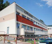 Photo of the hotel Gwarek Centrum Wypoczynkowo-Szkoleniowe