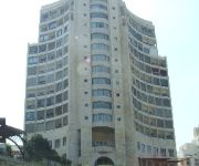Photo of the hotel Blue Weiss