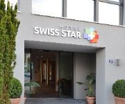 Photo of the hotel Hotel Swiss Star