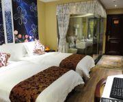 Photo of the hotel Jin Di
