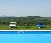 Photo of the hotel Fattoria Nuova Pievanella
