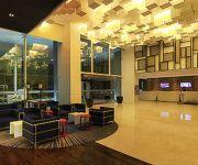 Photo of the hotel Mercure Jakarta Simatupang
