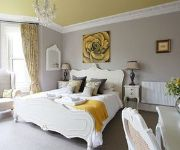 Photo of the hotel Brindleys Boutique Bed & Breakfast