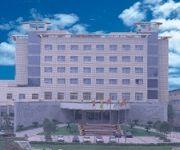 Photo of the hotel Jinjiang Shuheng Hotel
