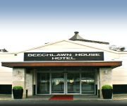 Photo of the hotel Beechlawn House Hotel