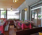 Piccolo Hotel Tanamalia